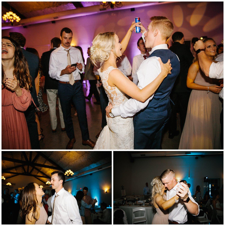 classic west texas wedding_0062.jpg