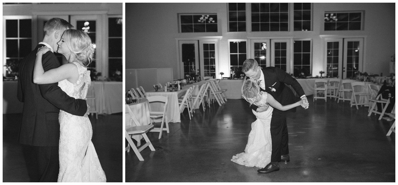 classic west texas wedding_0063.jpg