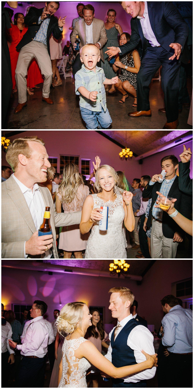 classic west texas wedding_0061.jpg