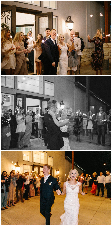classic west texas wedding_0065.jpg