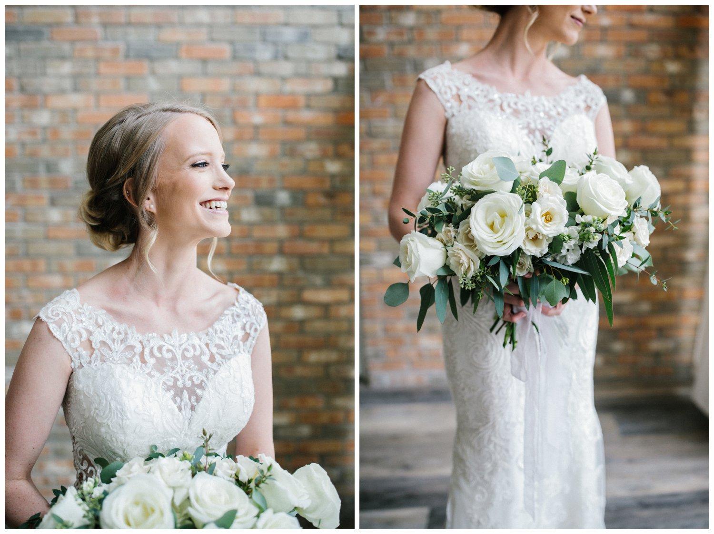 minimal timeless lubbock texas bridal portraits_02.jpg