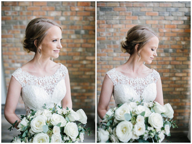 minimal timeless lubbock texas bridal portraits_03.jpg