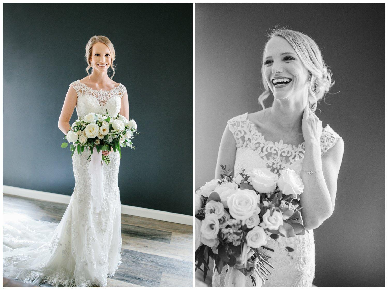 minimal timeless lubbock texas bridal portraits_06.jpg