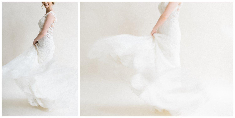 minimal timeless lubbock texas bridal portraits_11.jpg