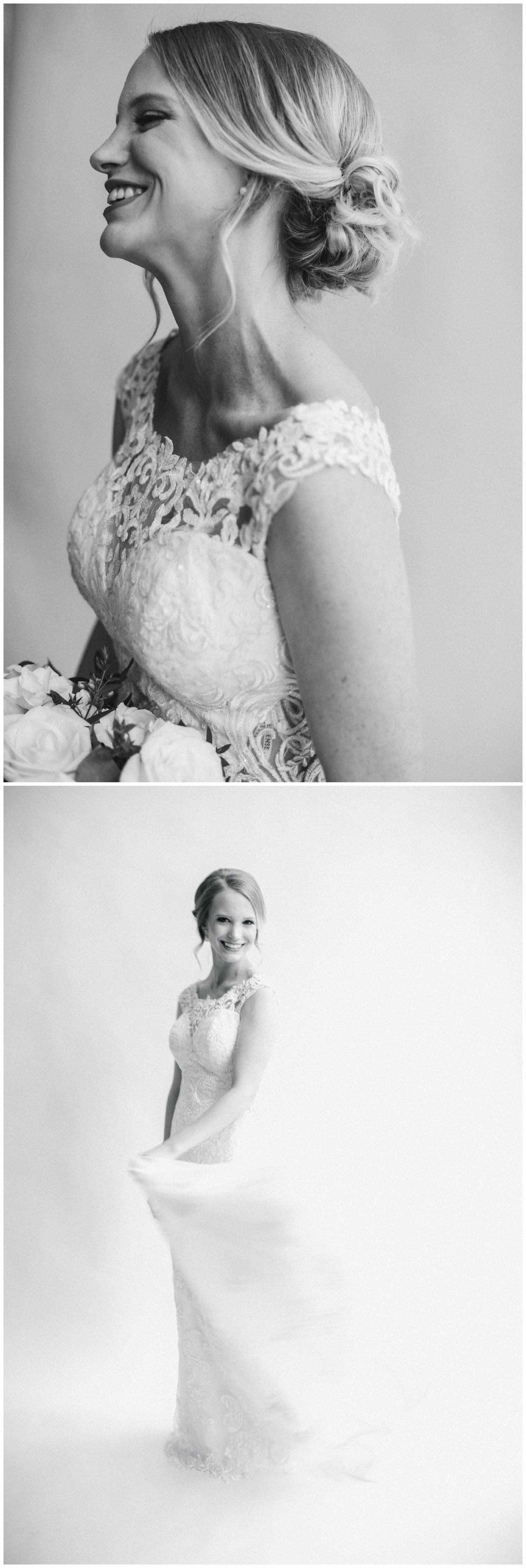 minimal timeless lubbock texas bridal portraits_10.jpg