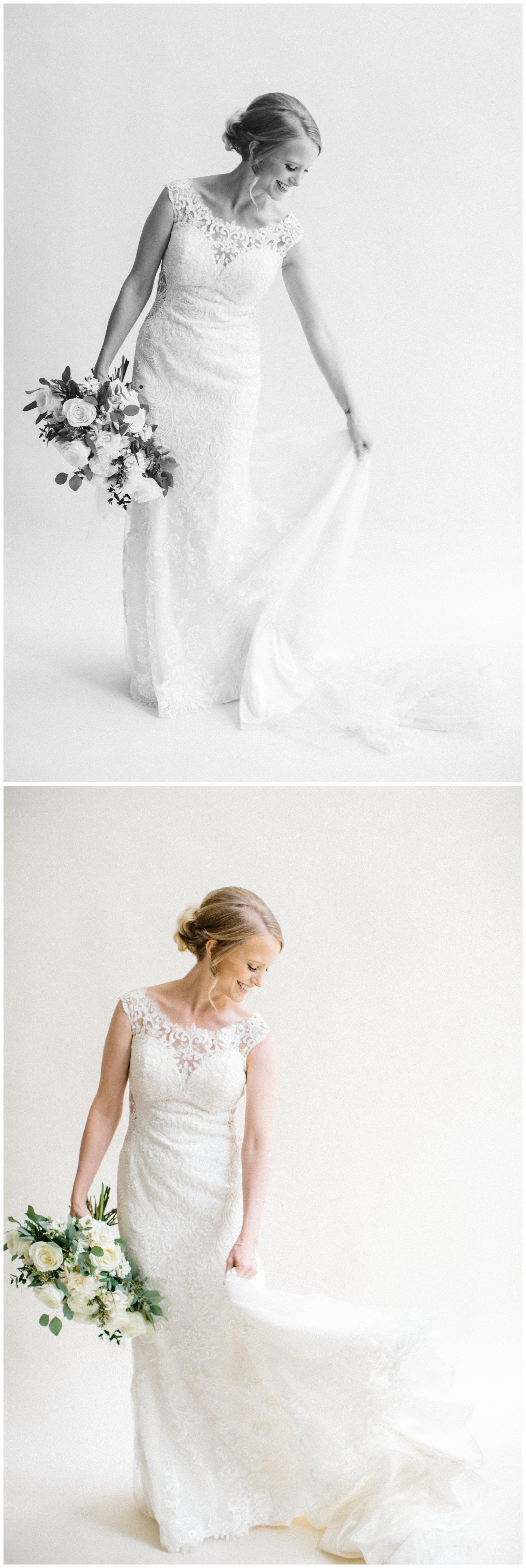 minimal timeless lubbock texas bridal portraits_13.jpg