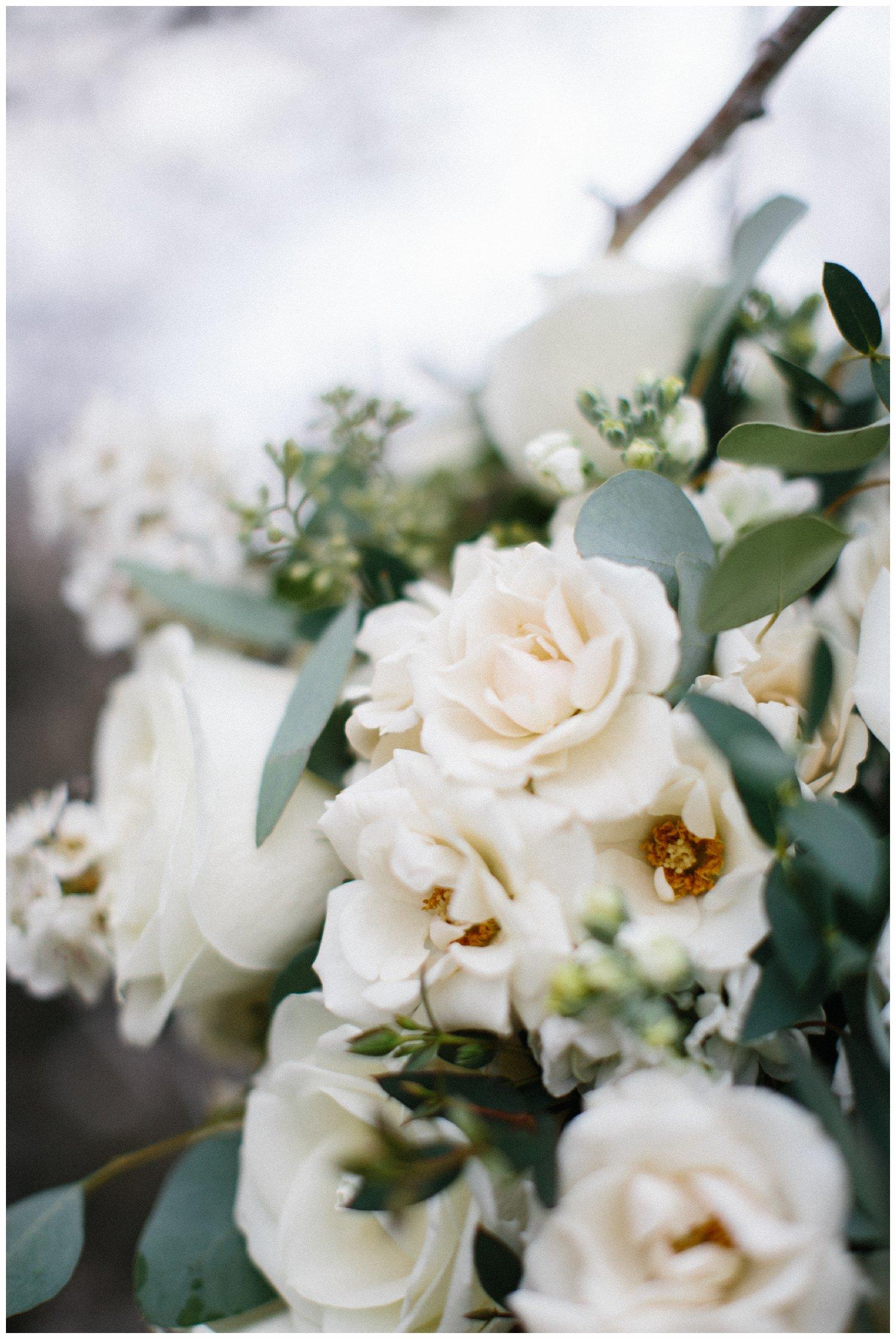 minimal timeless lubbock texas bridal portraits_18.jpg