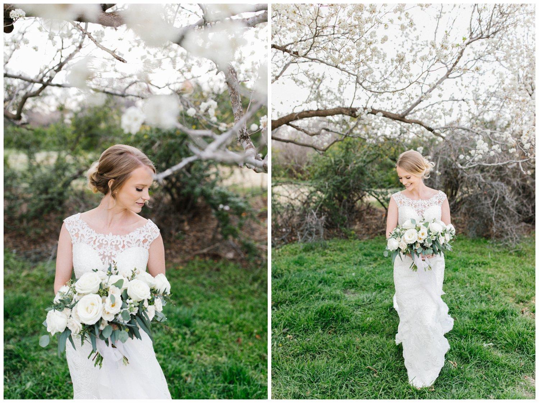 minimal timeless lubbock texas bridal portraits_19.jpg