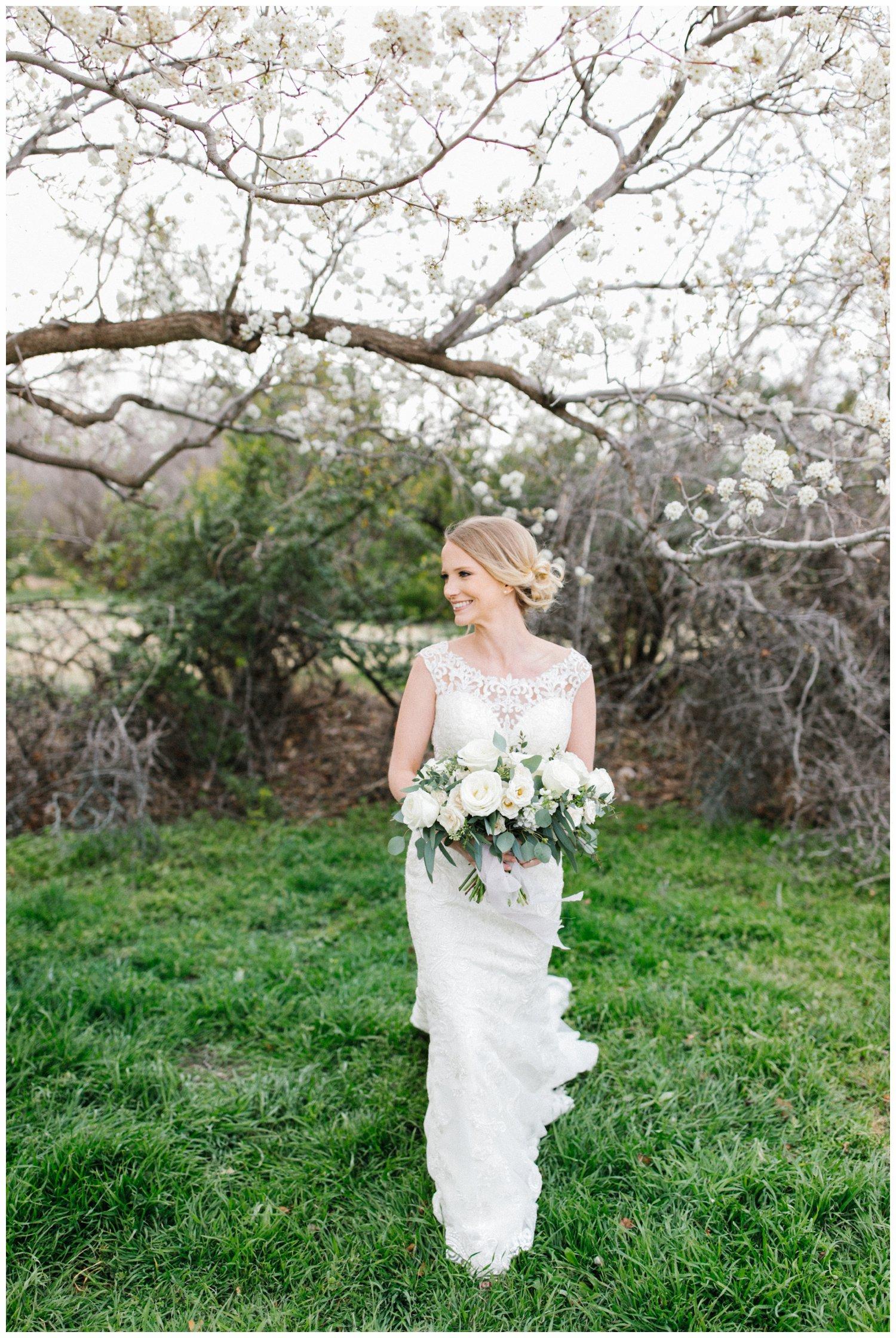 minimal timeless lubbock texas bridal portraits_21.jpg