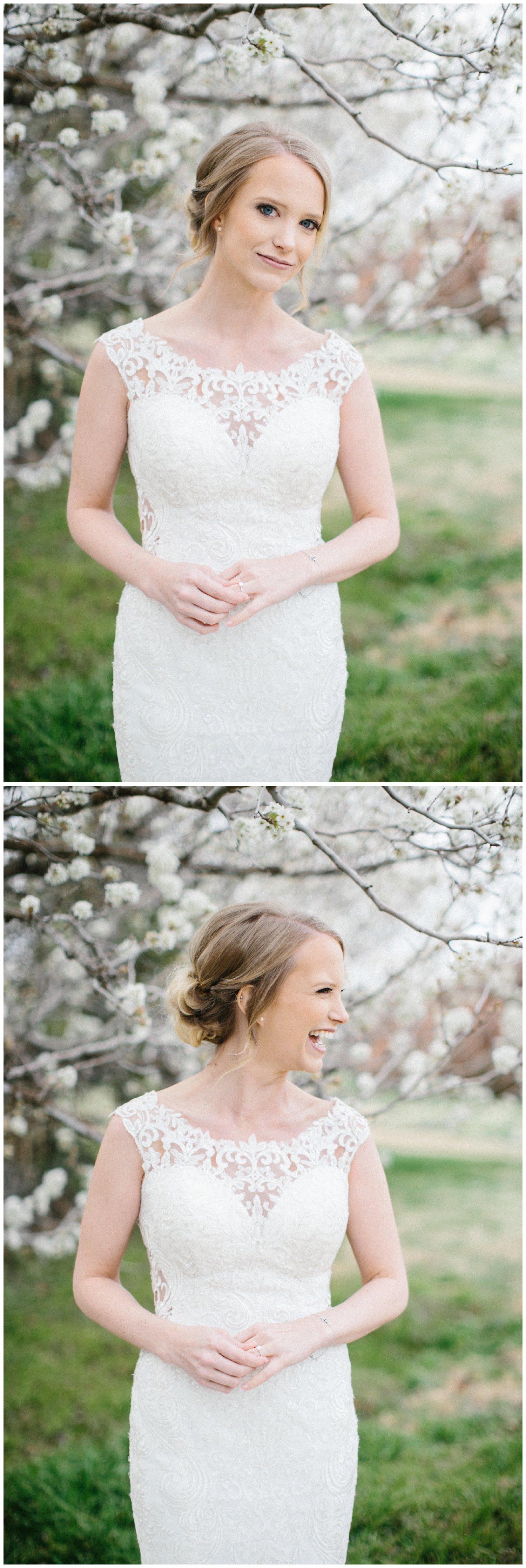 minimal timeless lubbock texas bridal portraits_23.jpg