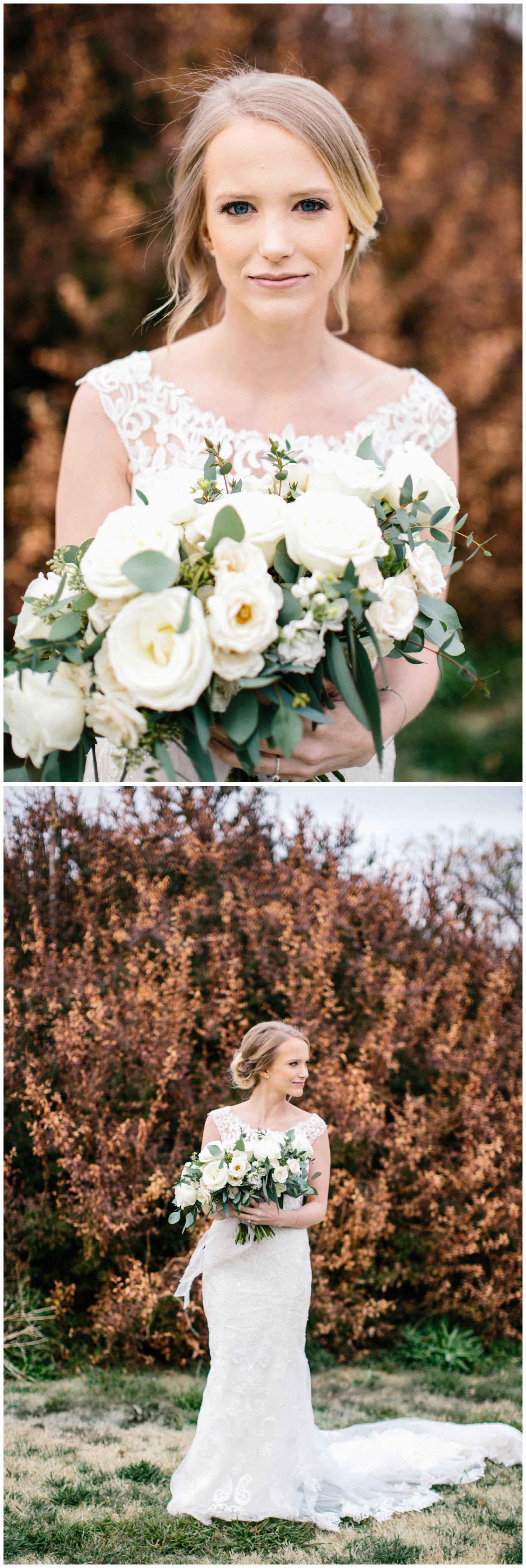 minimal timeless lubbock texas bridal portraits_24.jpg