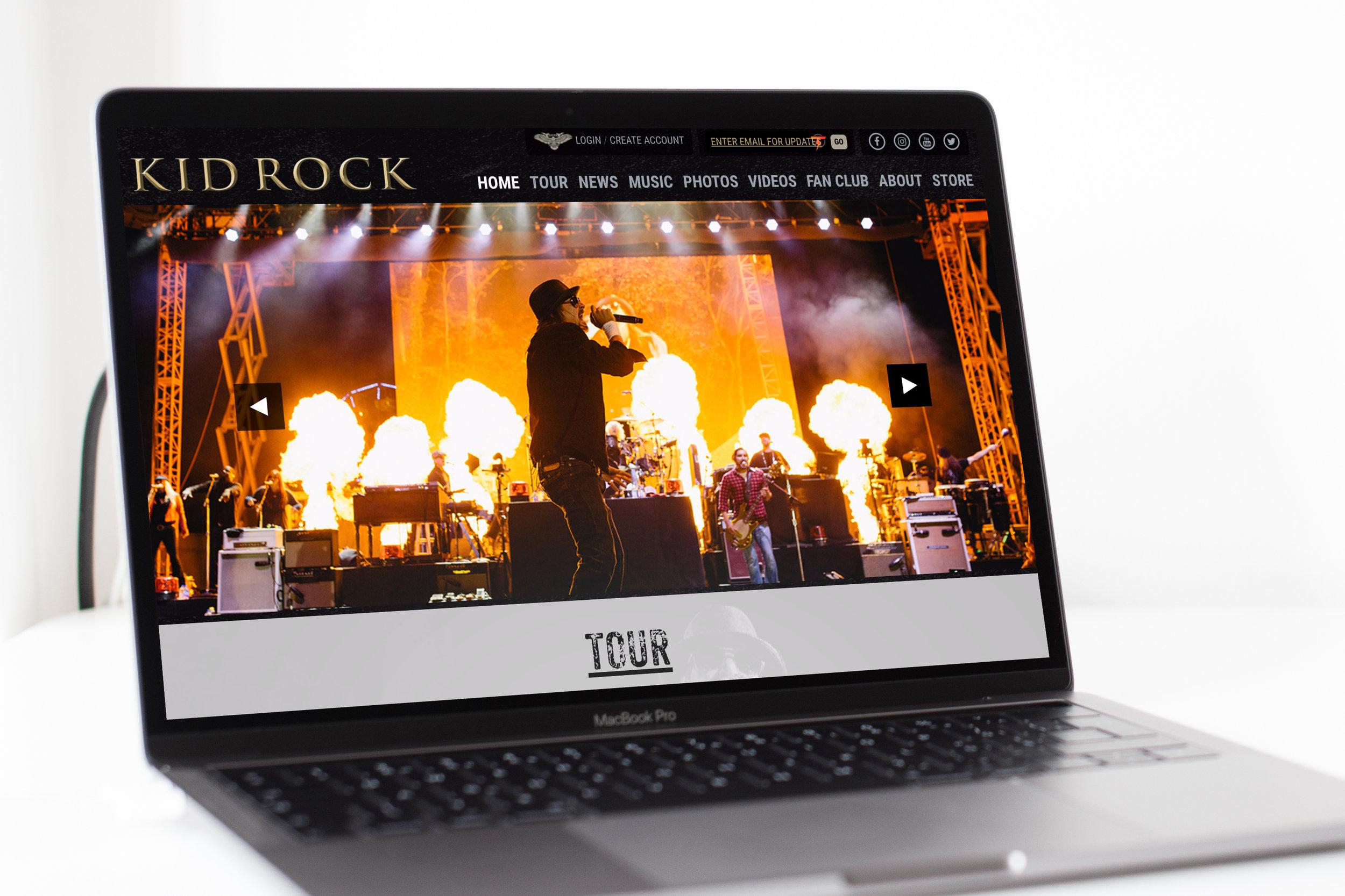 Kid Rock - Framed - Laptop.jpg