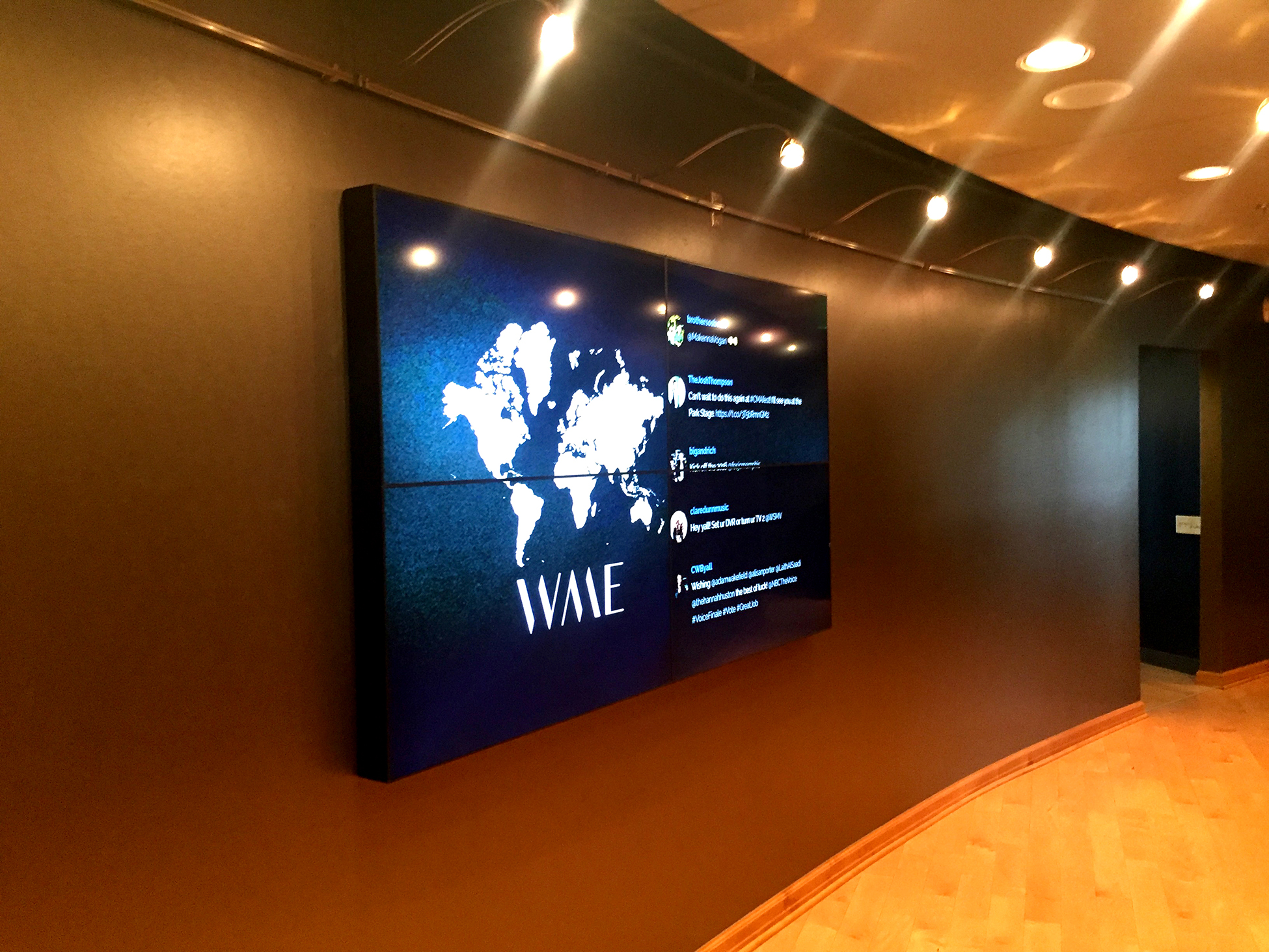 WME - Come Together Create - Jonathan Pears - Screen - Vuepress - Final.jpg