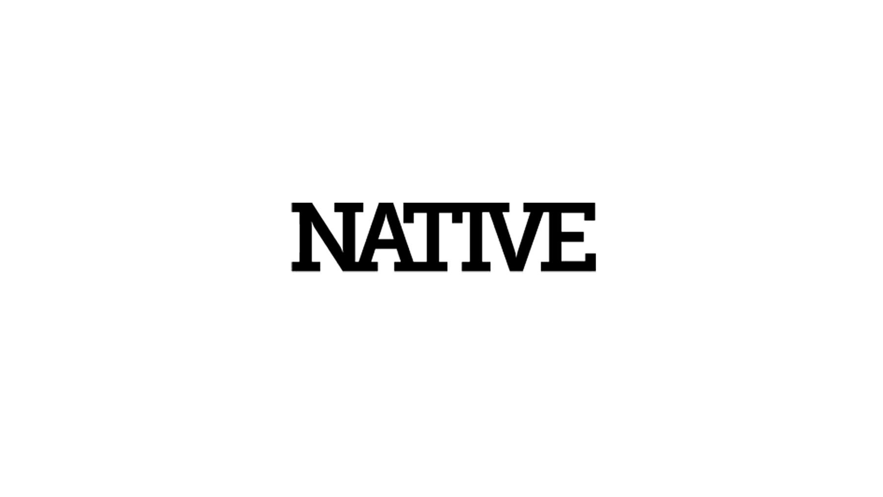 Come Together Create - Jonathan Pears - Native.jpg