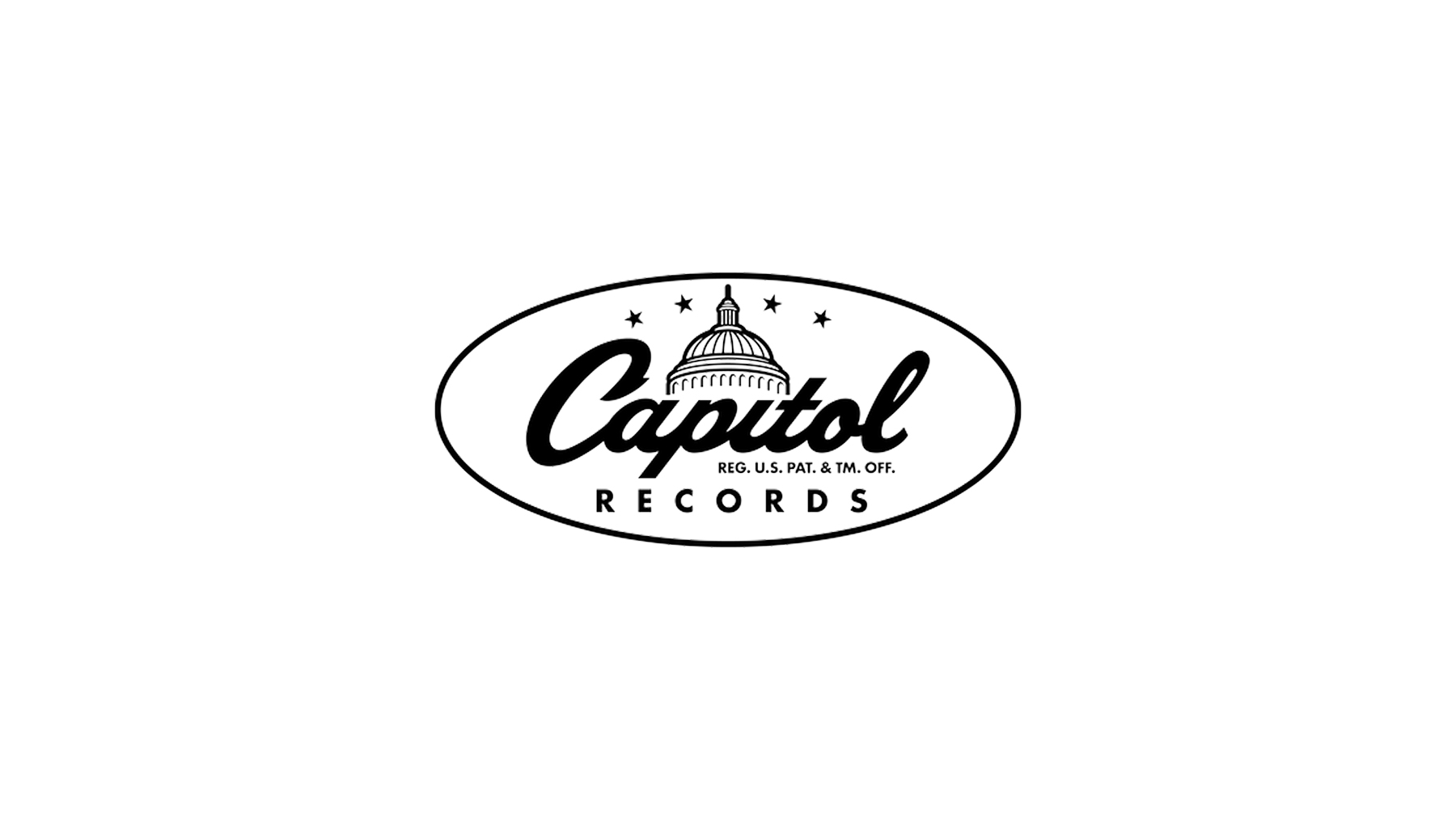 Come Together Create - Jonathan Pears - Captiol Records.jpg