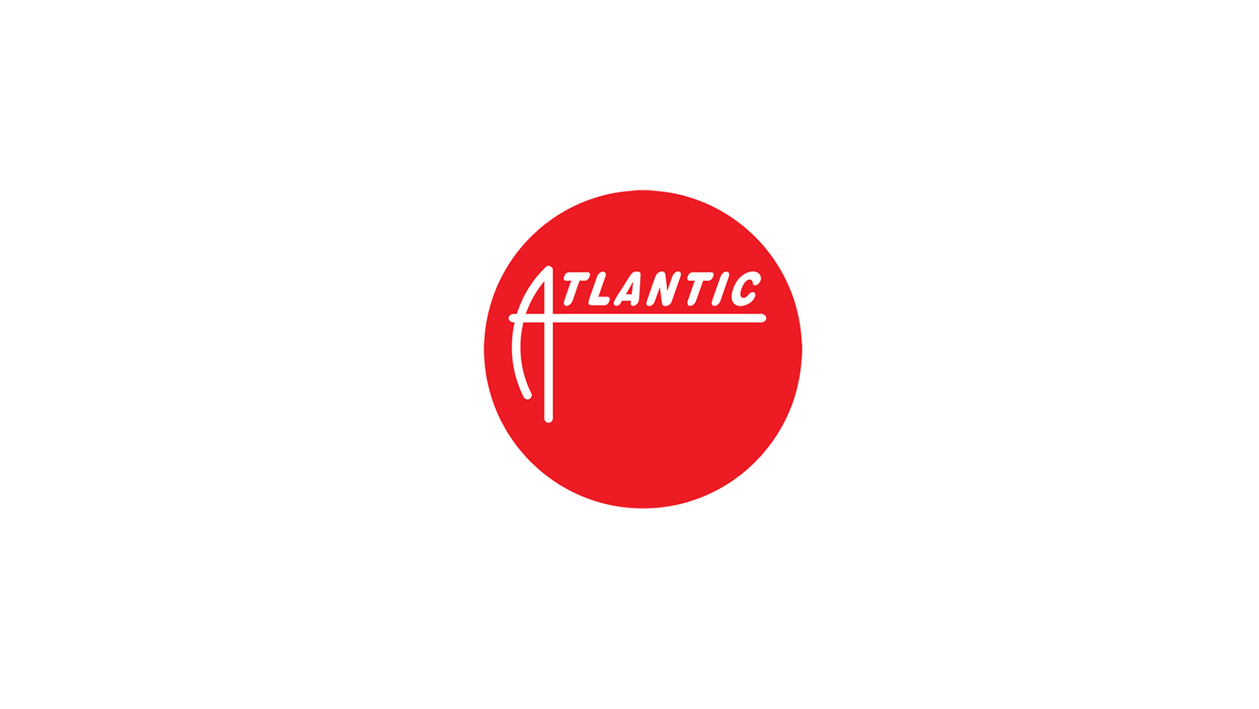 Come Together Create - Jonathan Pears - Atlantic Records.jpg