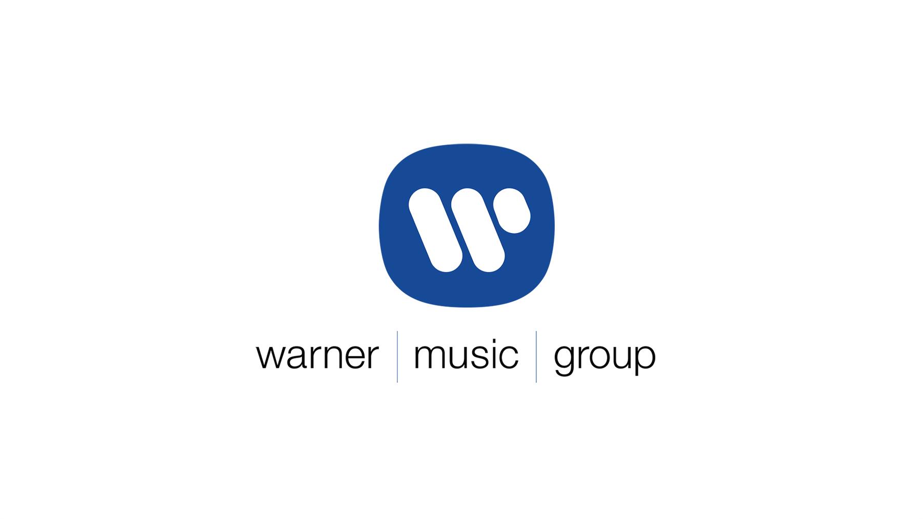 Come Together Create - Jonathan Pears - Warner Music.jpg