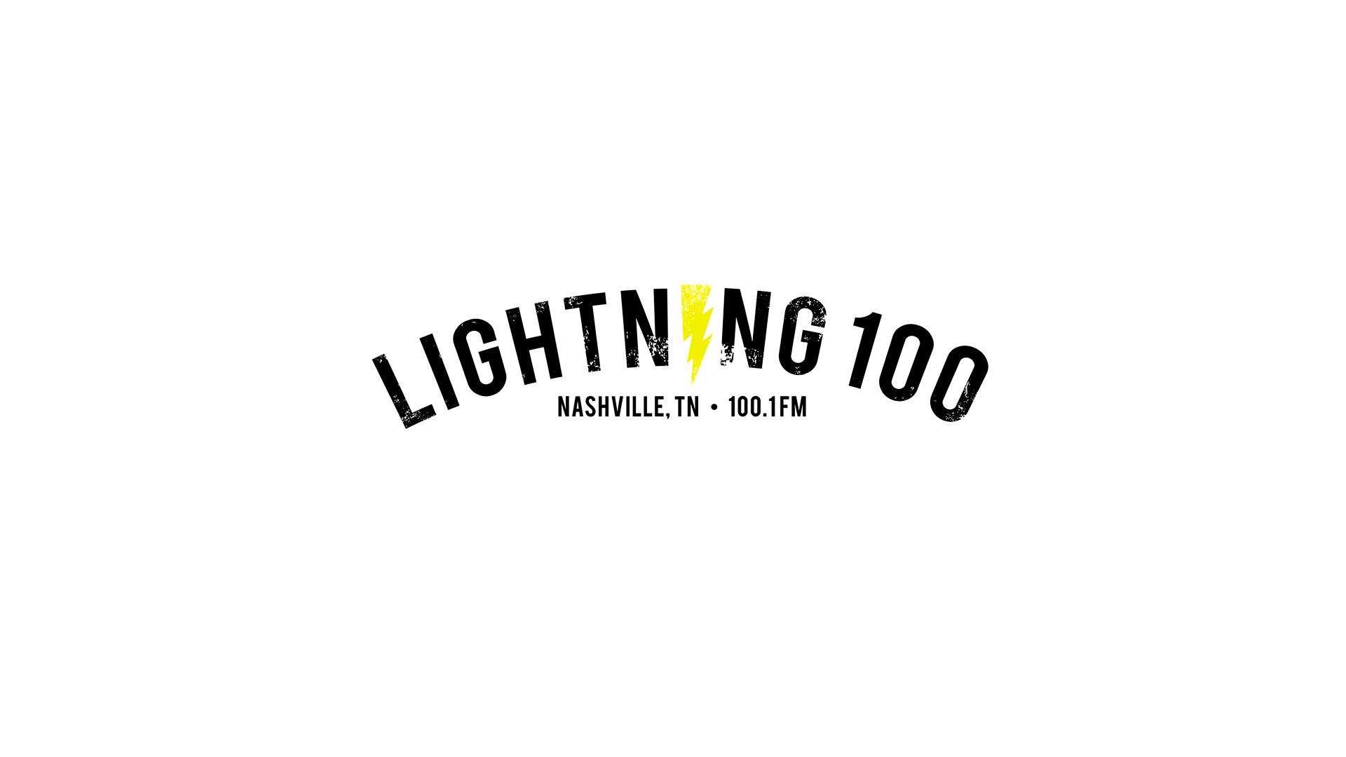 Come Together Create - Jonathan Pears - Lightning100.jpg