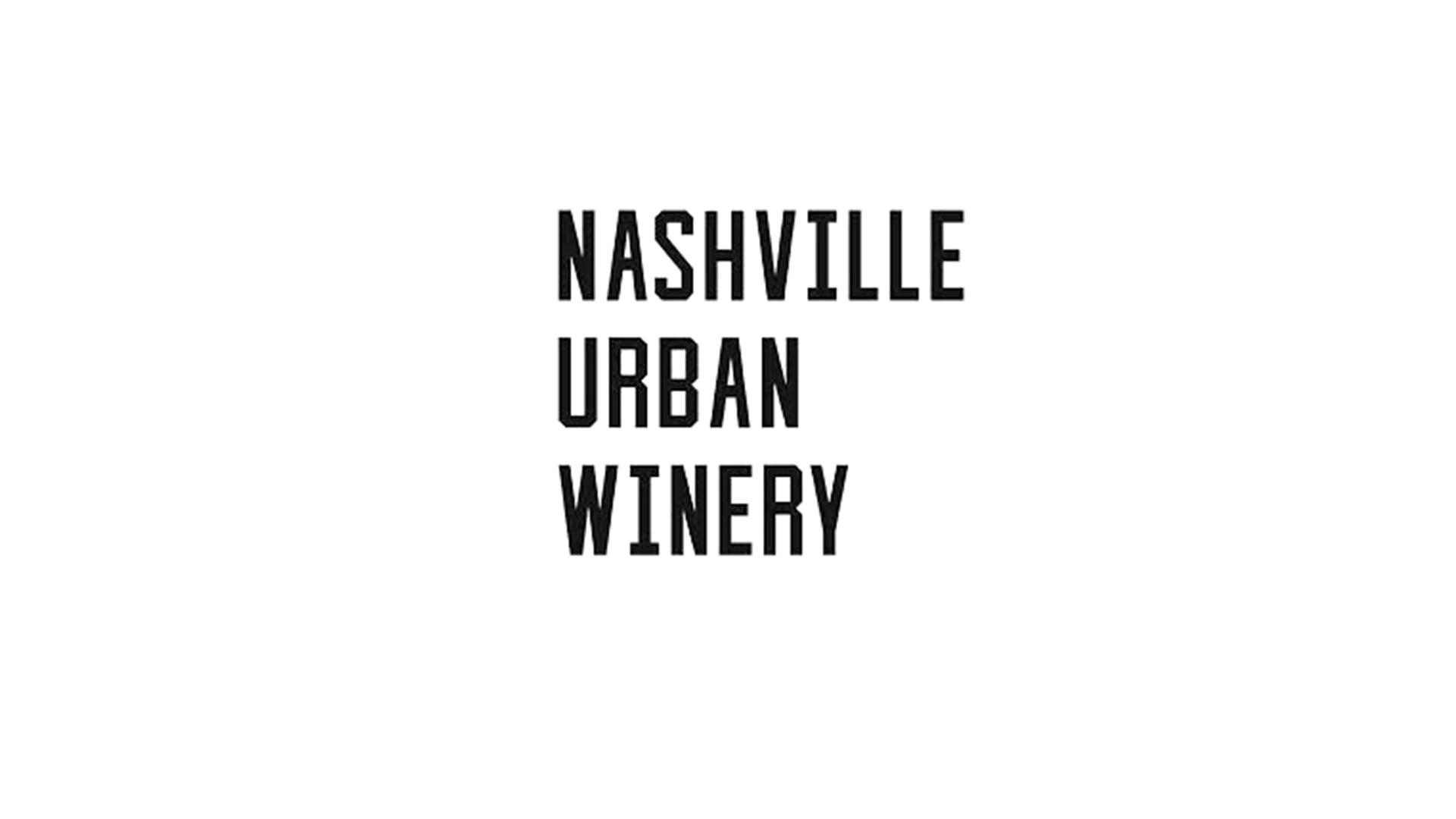 Come-Together-Create---Jonathan-Pears---Nashville Urban Winery.jpg