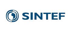 logo_sintef.jpg