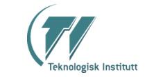 logo_teknologisk-institutt.jpg