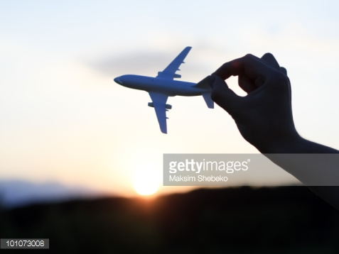Photo by Maksim Shebeko/Hemera / Getty Images