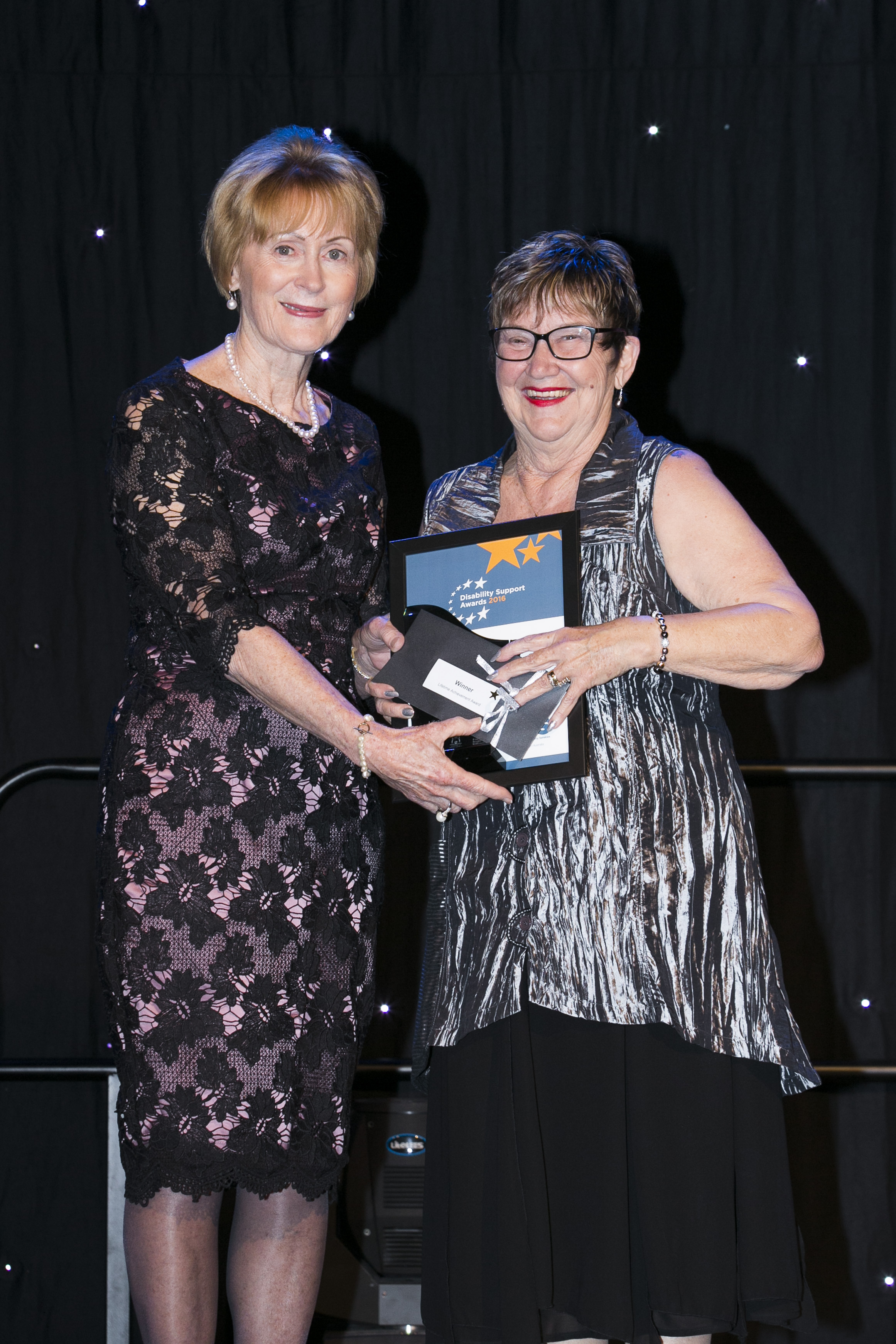 398 Disability Support Awards.jpg