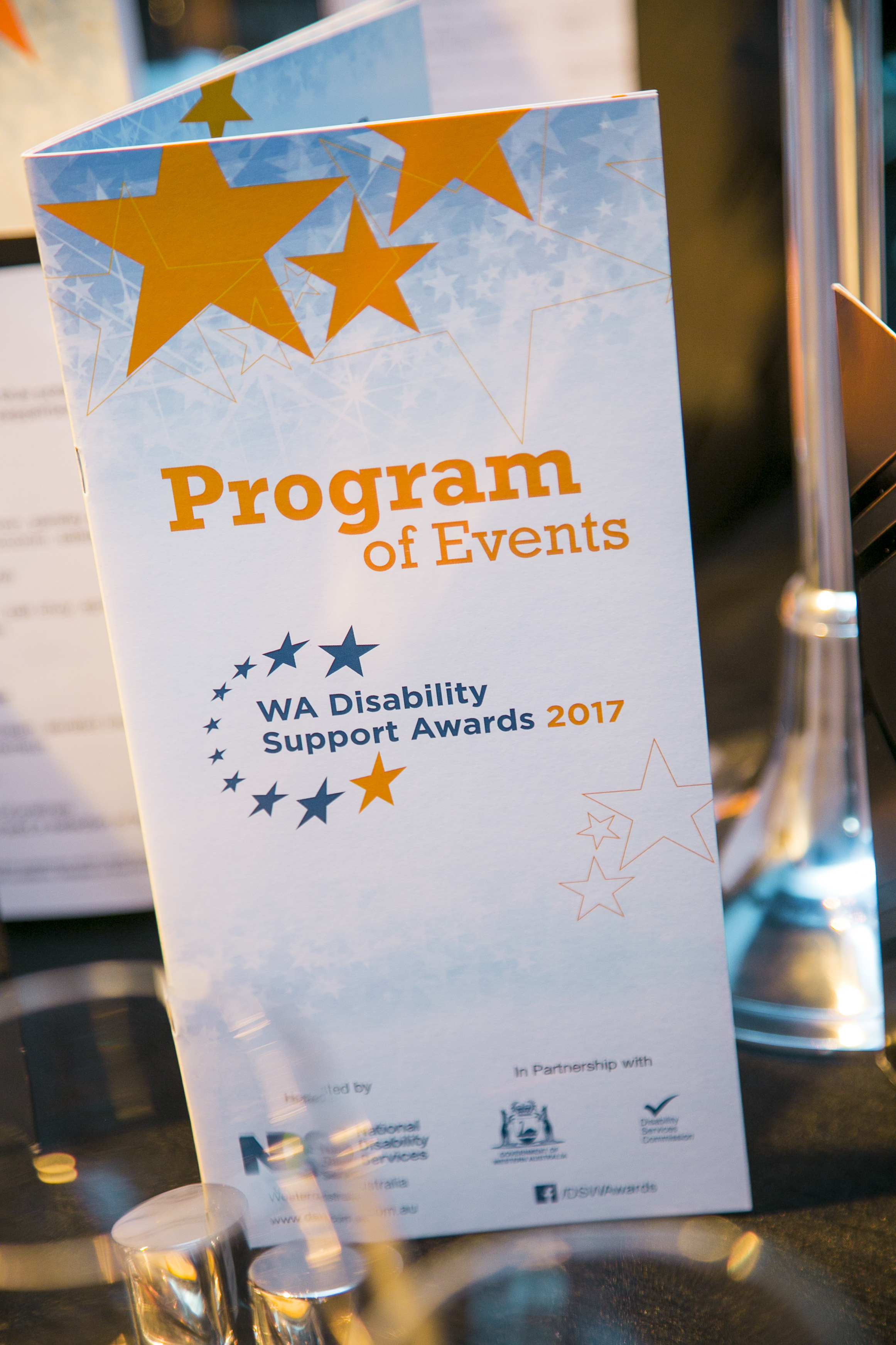 111 Disability Support Awards.jpg