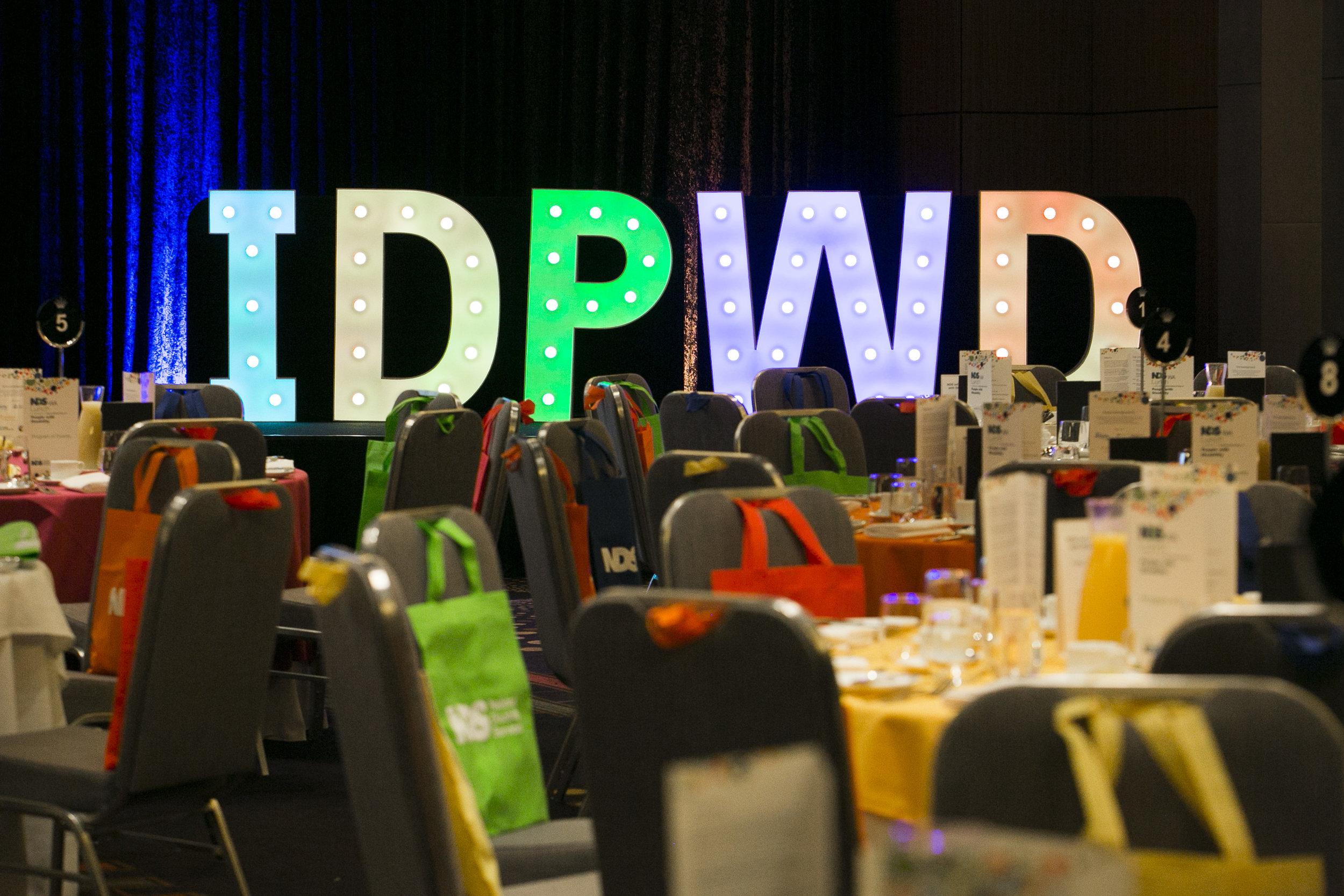 100 IDPWD Lunch 2017.jpg