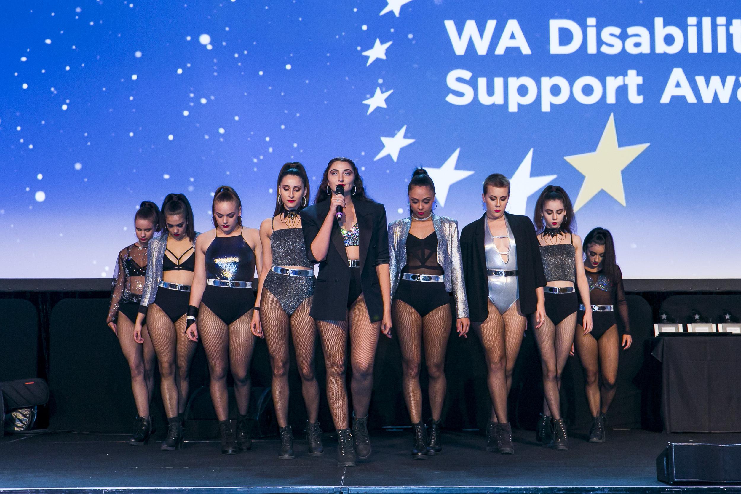 112 WA NDS Awards.jpg