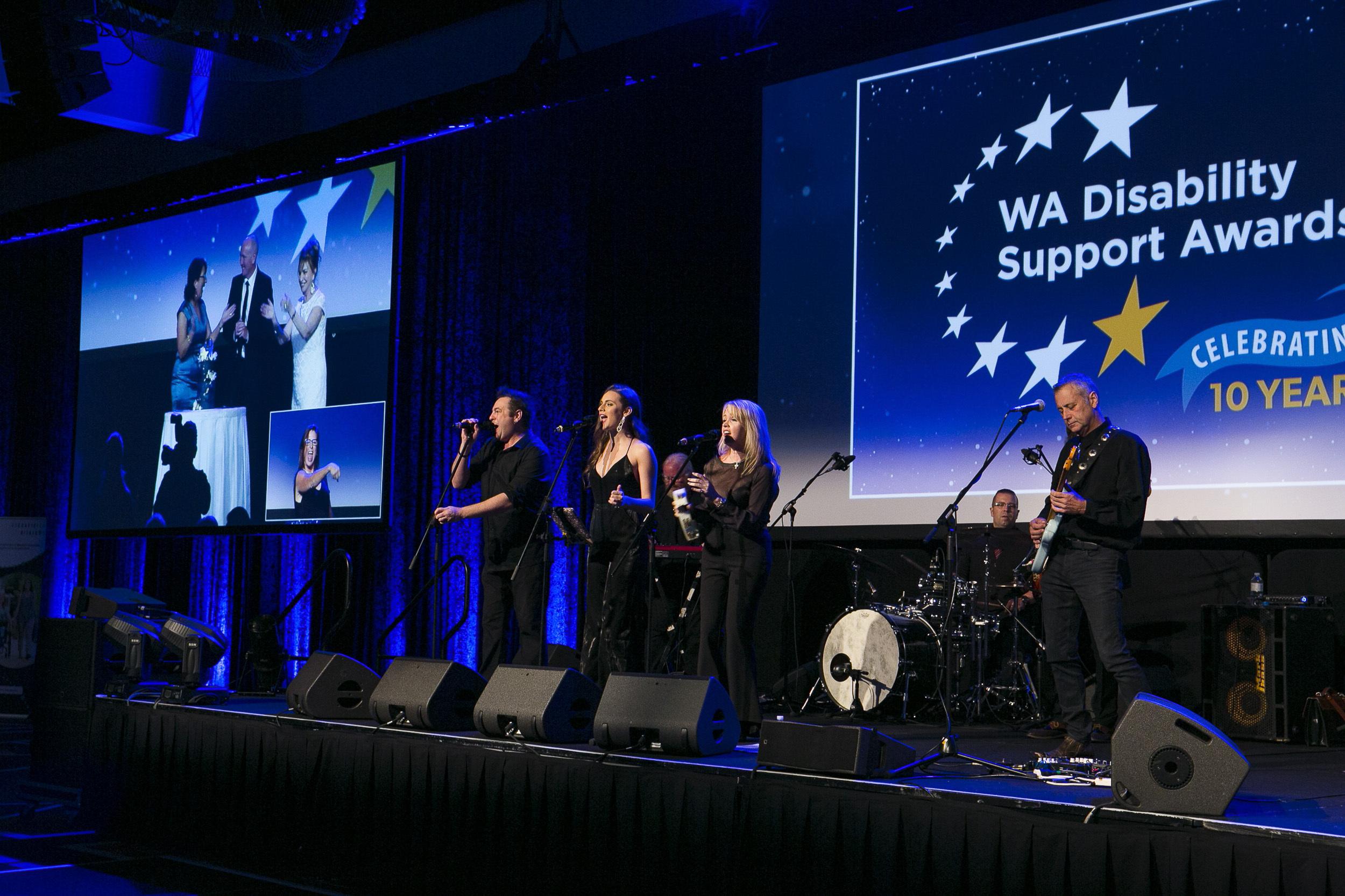 208 WA NDS Awards.jpg