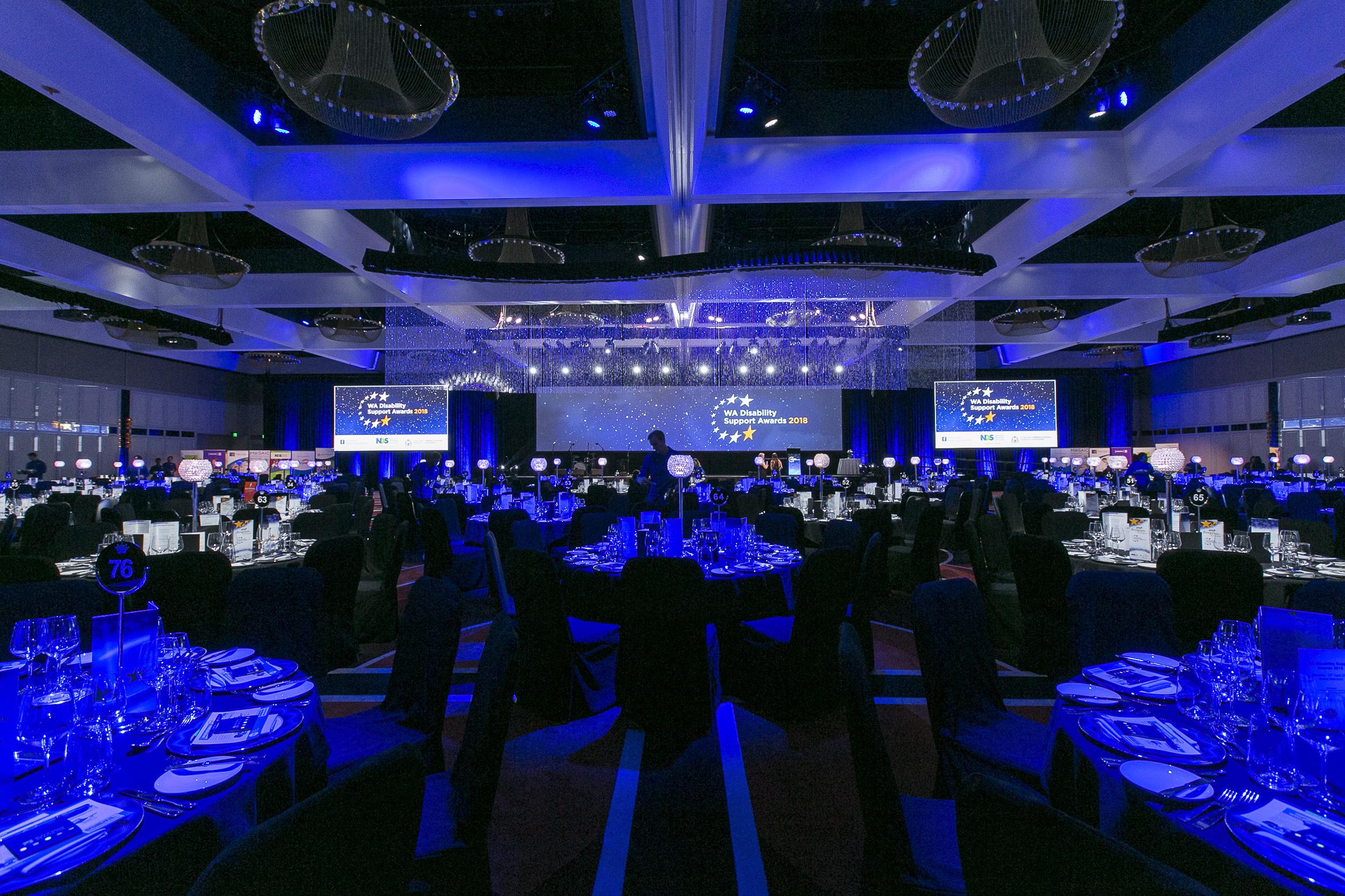 304 WA NDS Awards.jpg
