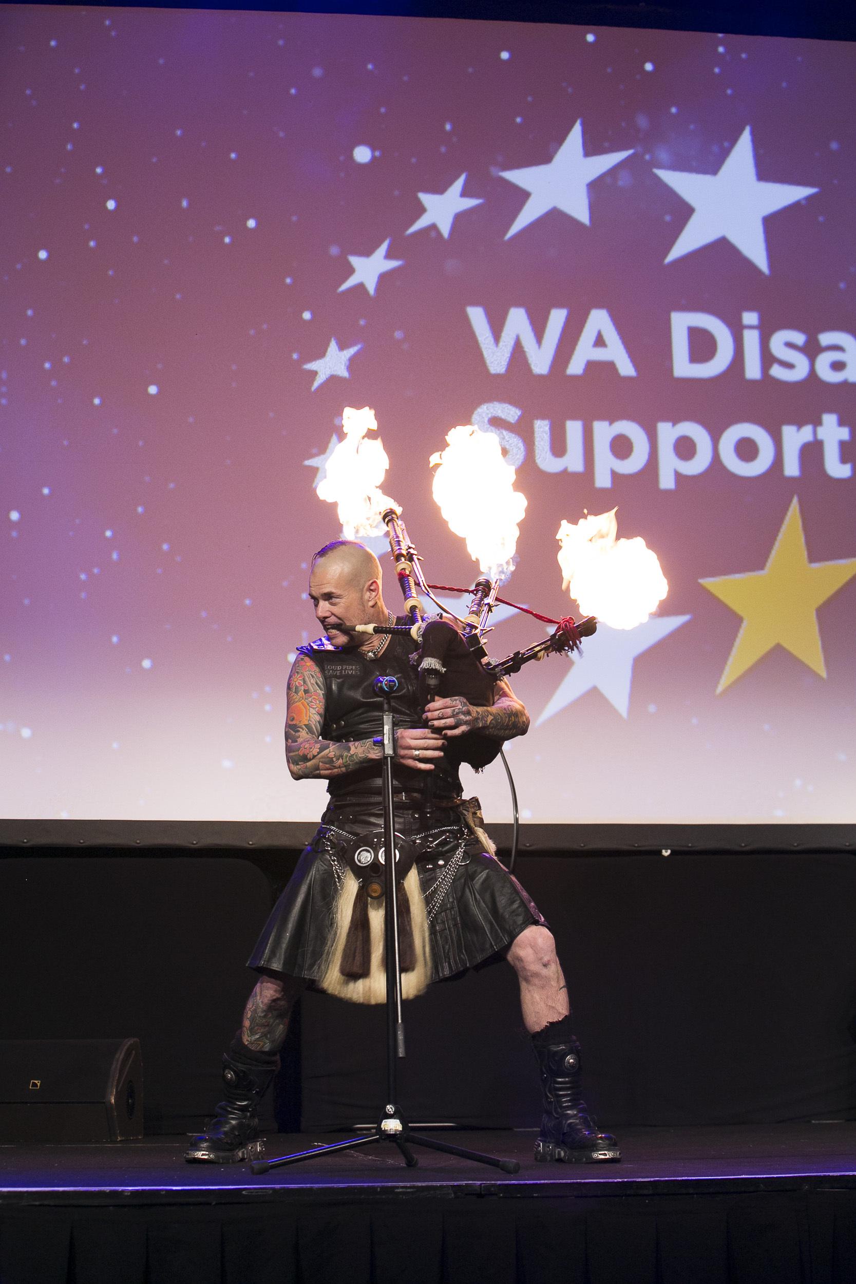 546 WA NDS Awards.jpg
