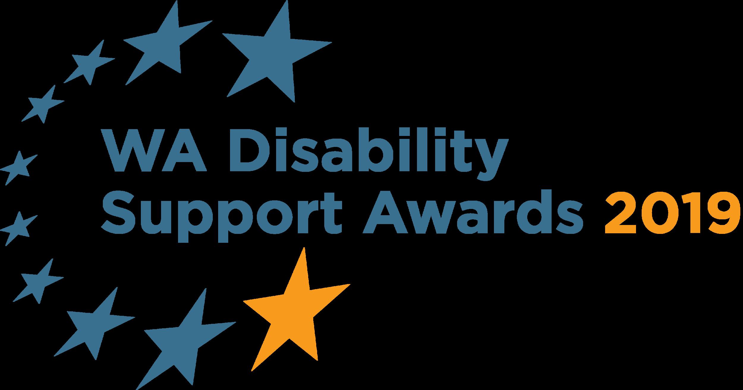 DSA Logo-2019.png