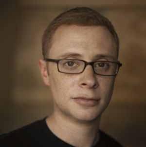 JoshFeldman