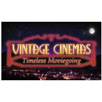VintageCinemas