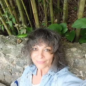 Francesca Penzani
