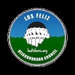 Los-Feliz-NC.png