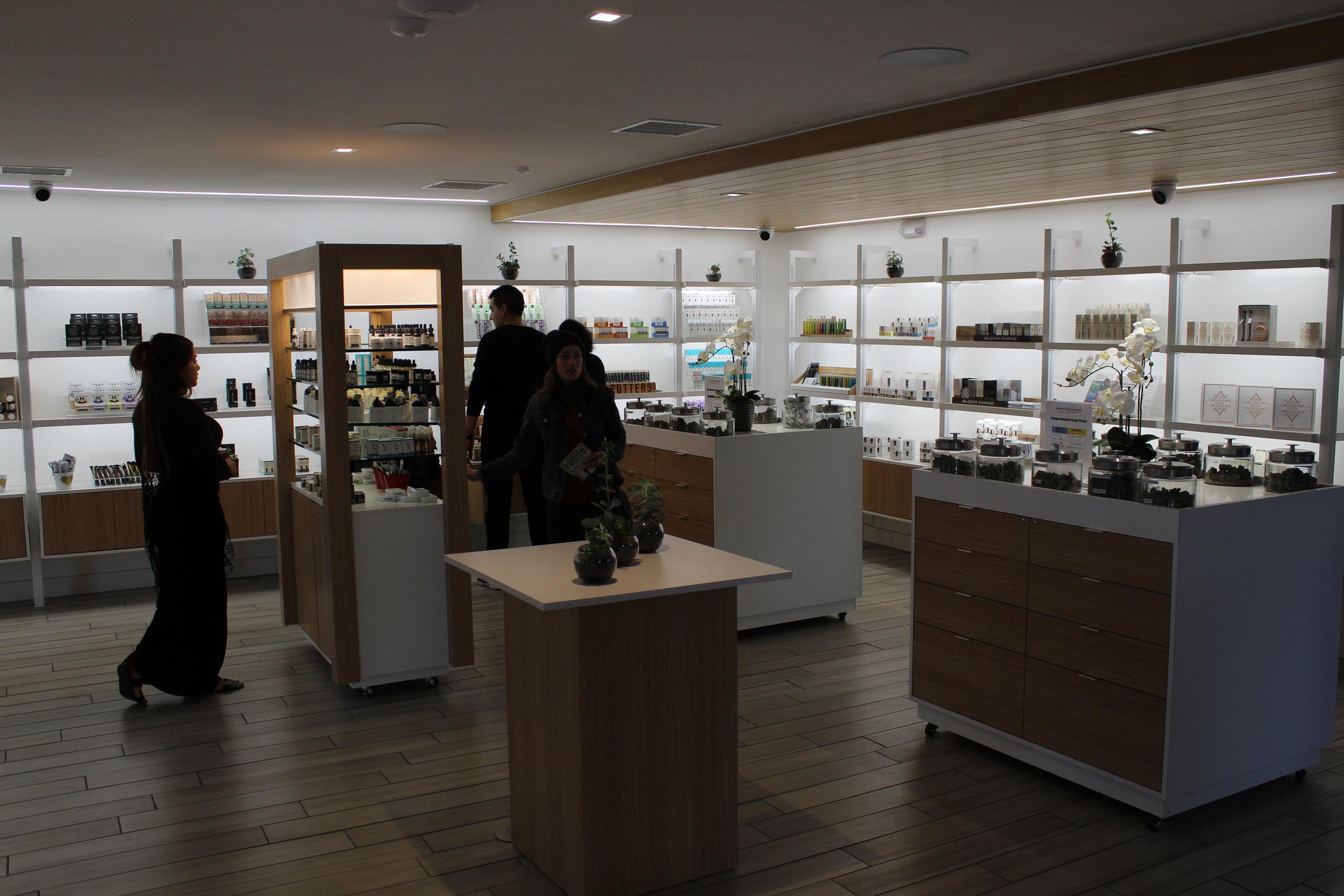 best-dispensary-in-san-diego-apothekare.JPG