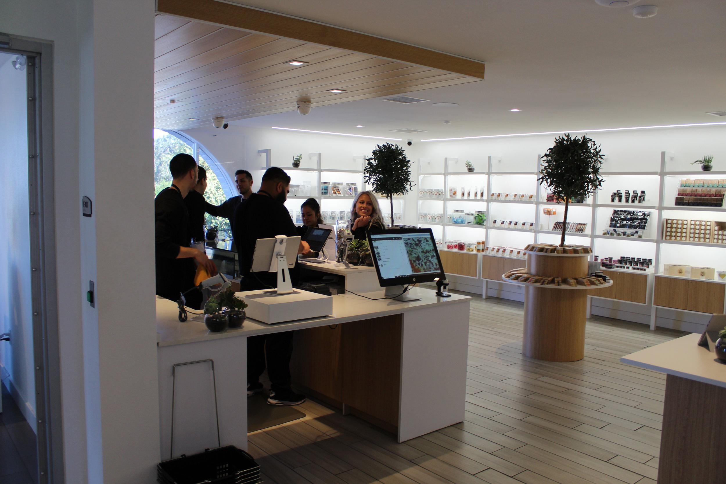 apothekare-best-dispensary-in-san-diego.JPG