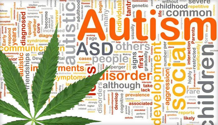 uc-san-diego-marijuana-study-autism.jpg