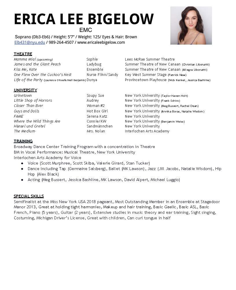 Bigelow_Erica Lee-Undergraduate.jpg