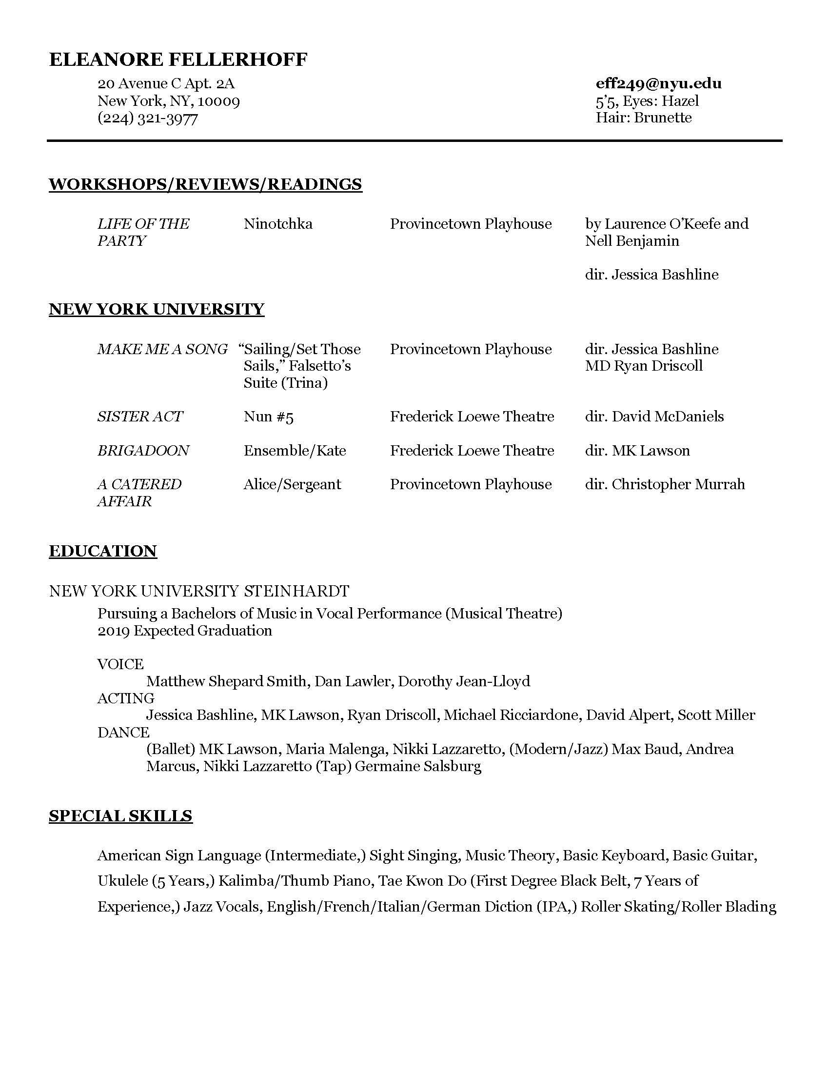 Eleanore_Fellerhoff_Undergraduate_Resume.jpg