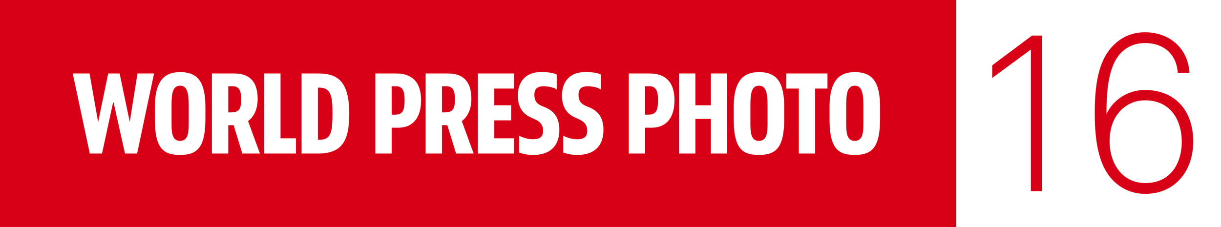 WPPH_logo16_fc_horizontal.jpg