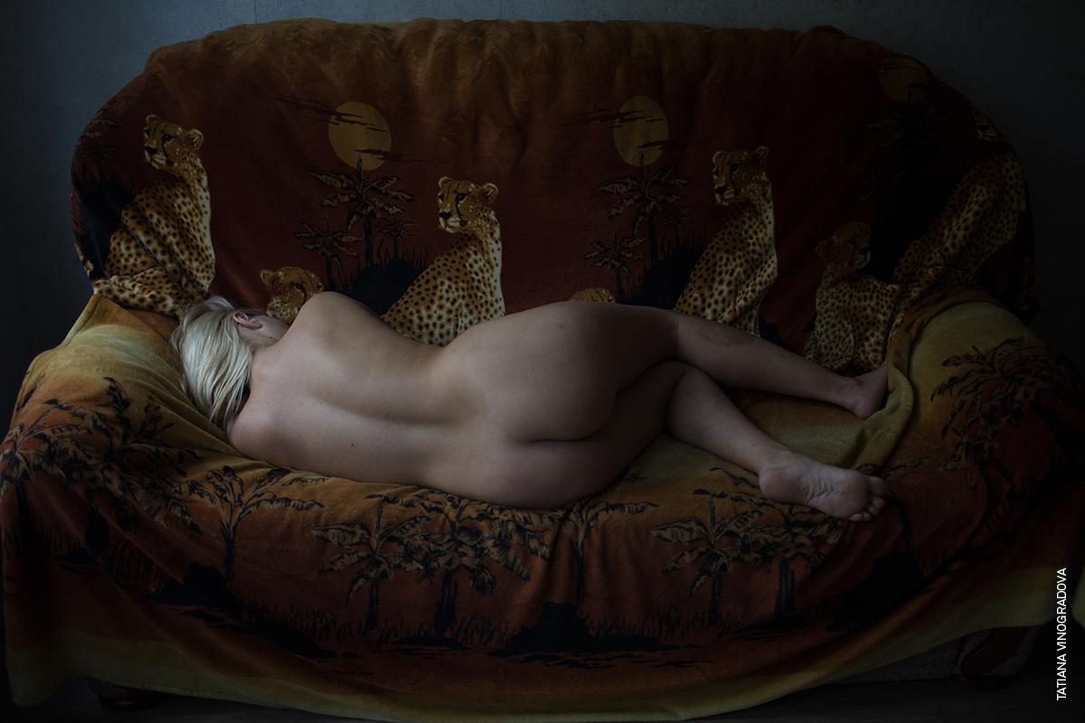 103_Tatiana Vinogradova_Online.png