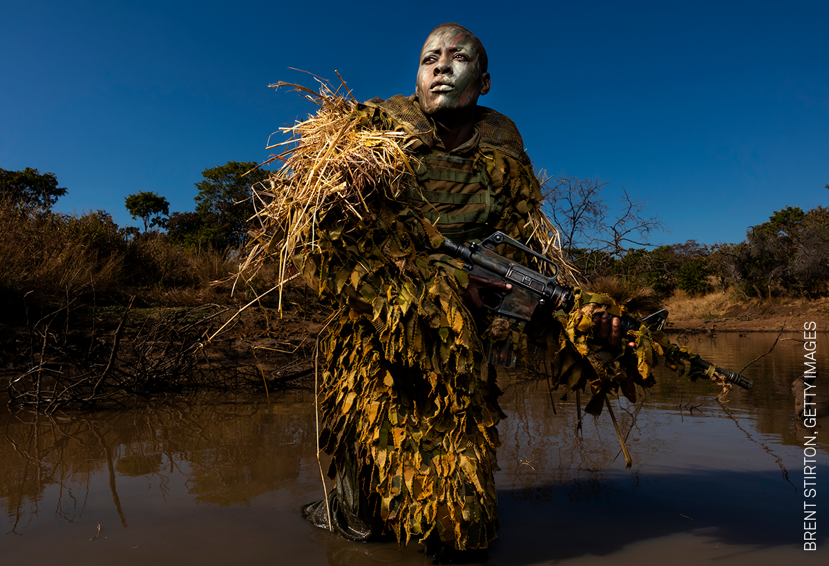 006_Brent Stirton_Getty Images.png