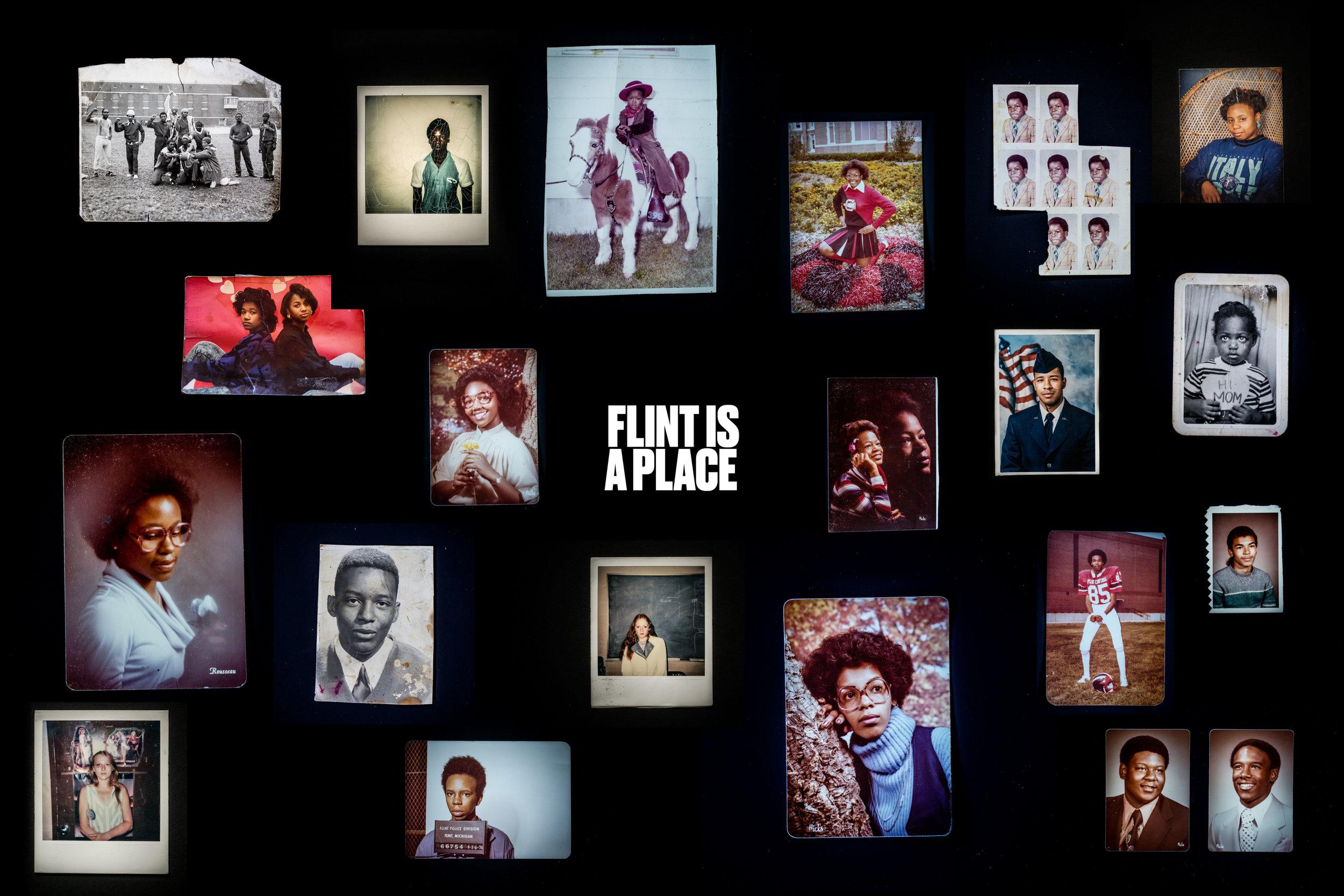 01_Wallpaper_Flint is a place_Zackary Canepari.jpg