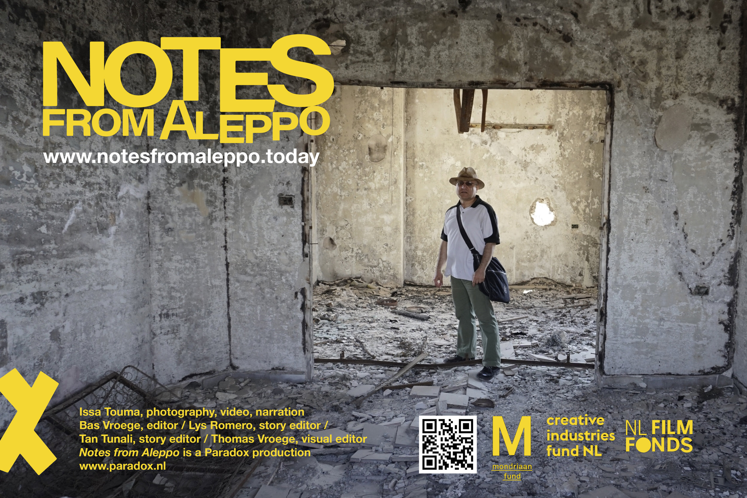 06_Wallpaper_Notes From Aleppo_Paradox.jpg