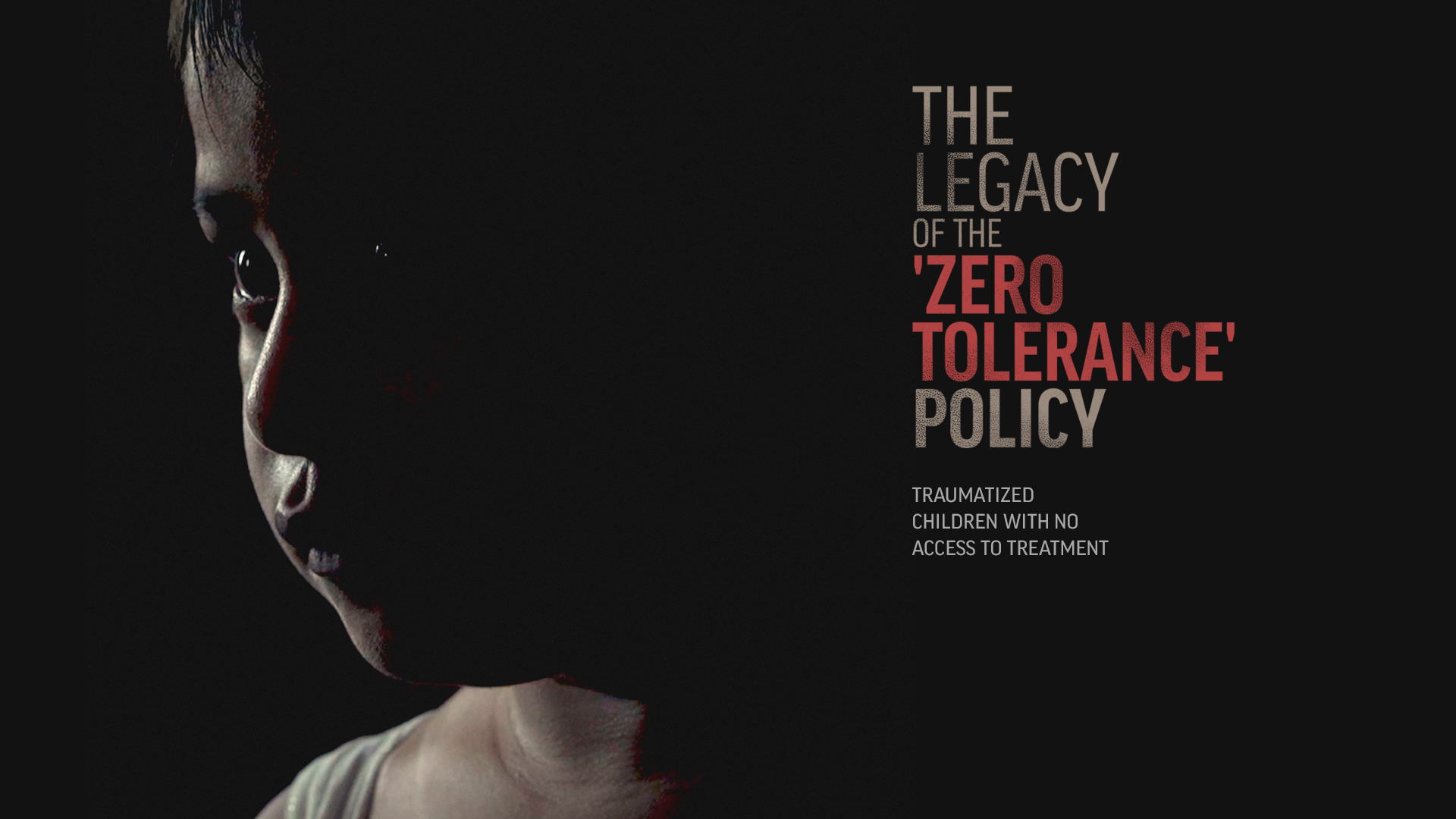 21_Wallpaper_The Legacy of the 'Zero Tolerance' Policy_ Traumatized Children With No Access to Treatment_Univision News Digital.jpg