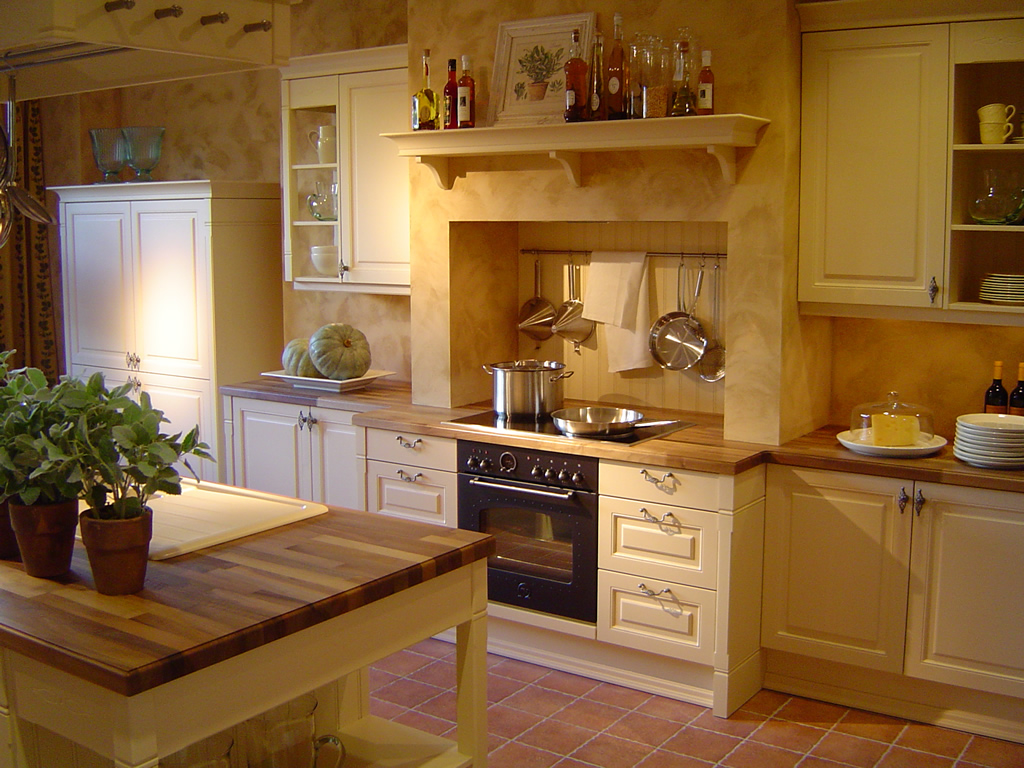Farmhouse Style Kitchen Island Best Home Style Inspiration